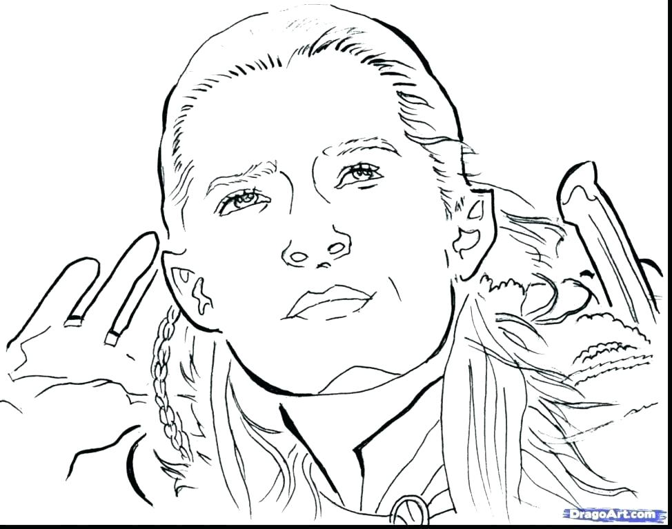 974x767 Lord Of The Rings Coloring Pages