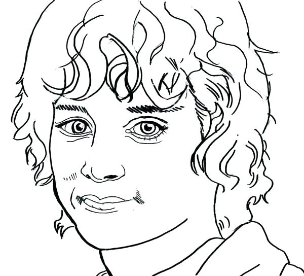 600x544 Lego Lord Of The Rings Coloring Pages Coloring Collection