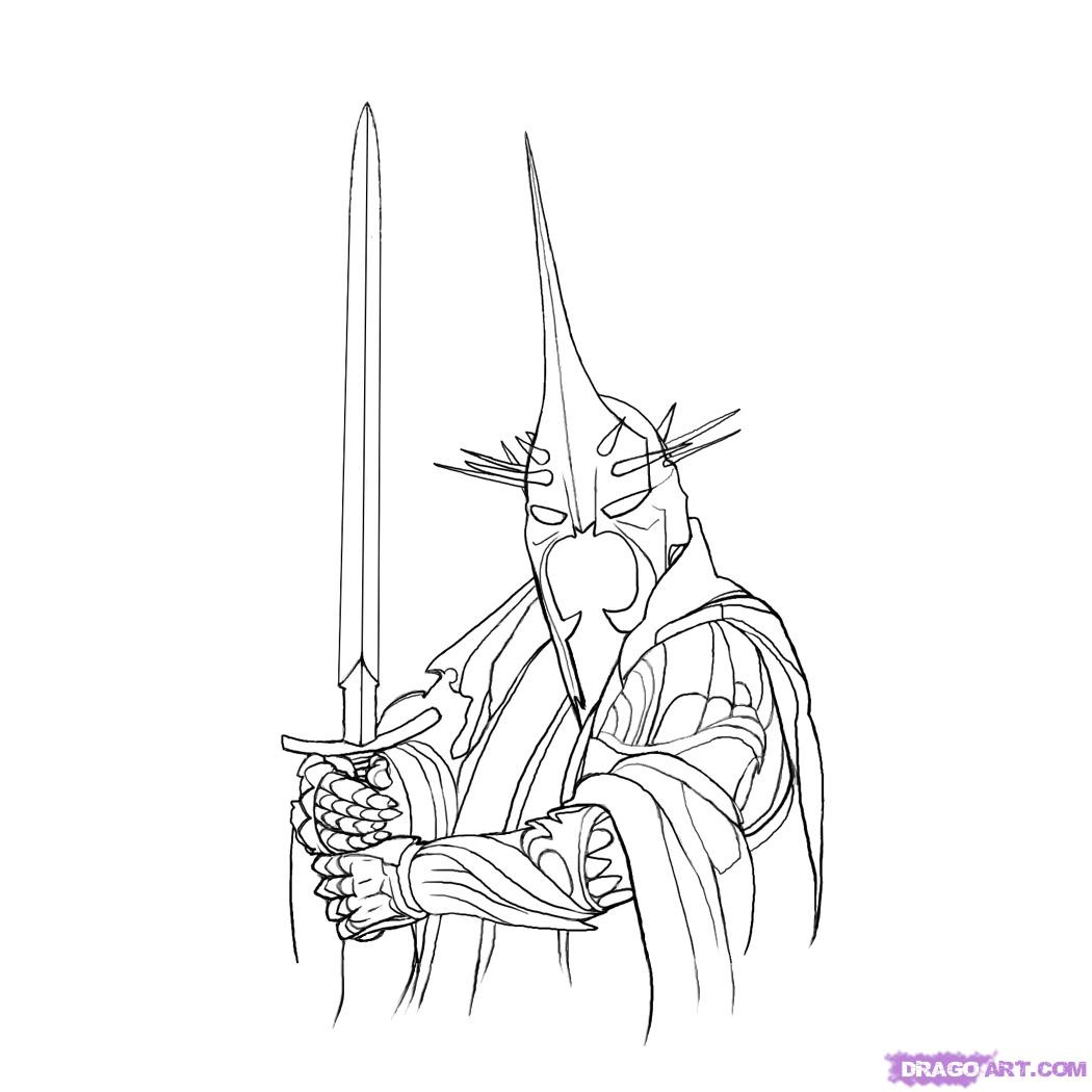 1050x1050 Lego Lord Of The Rings Coloring Pages Tagged With Hobbit