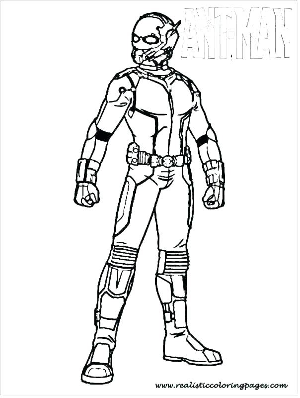 604x800 Lego Man Coloring Page Man Coloring Pages Man Coloring Page Figure