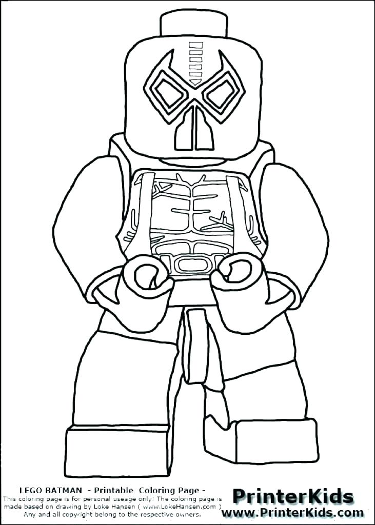 Lego Marvel Coloring Pages at GetDrawings.com | Free for personal ...