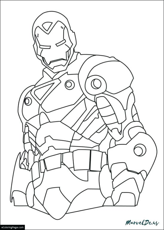 Lego Marvel Coloring Pages At Getdrawings Com Free For