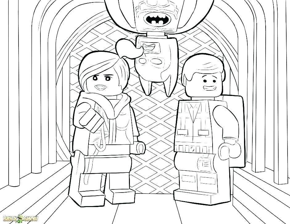 940x726 Lego Marvel Para Colorear Superheroes Marvel Para Marvel Coloring