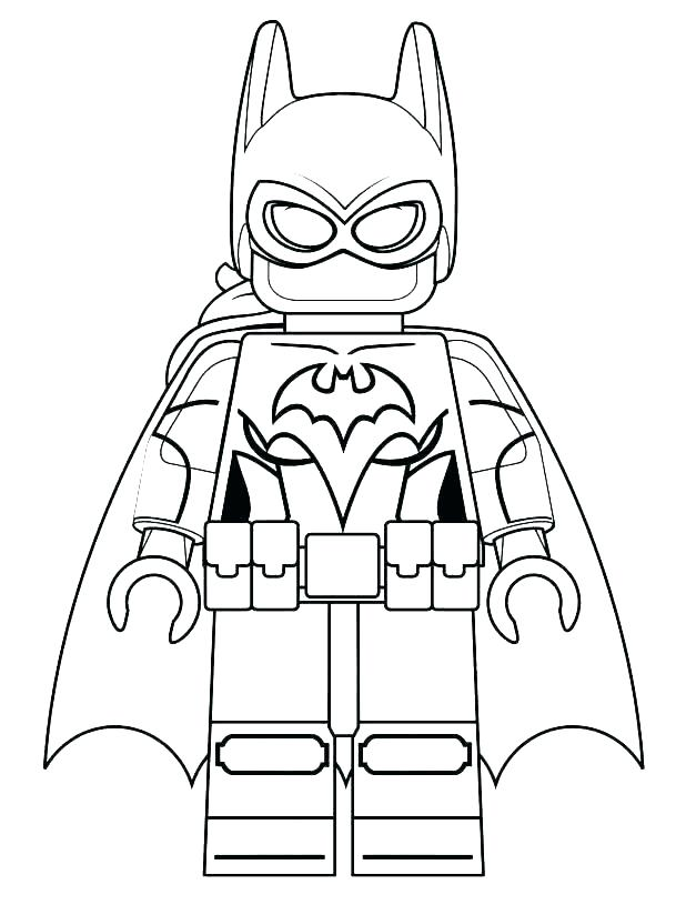 Lego Marvel Superheroes Coloring Pages at GetDrawings.com | Free for ...