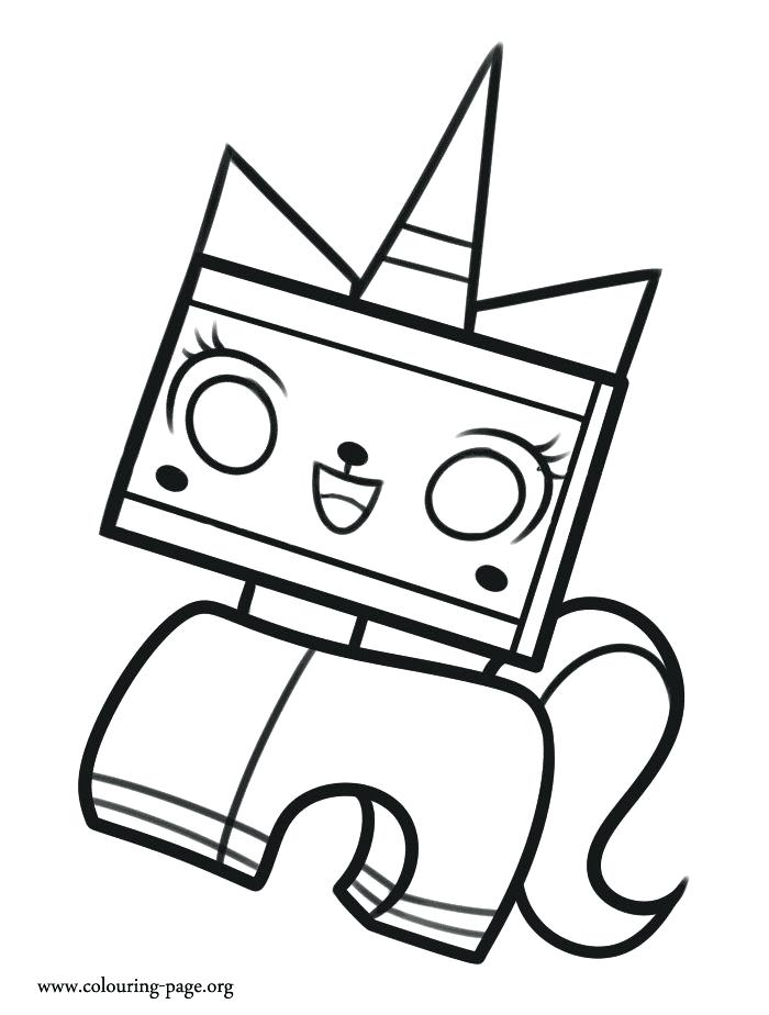 700x924 Lego Minifigure Coloring Pages Best Coloring Pages Images
