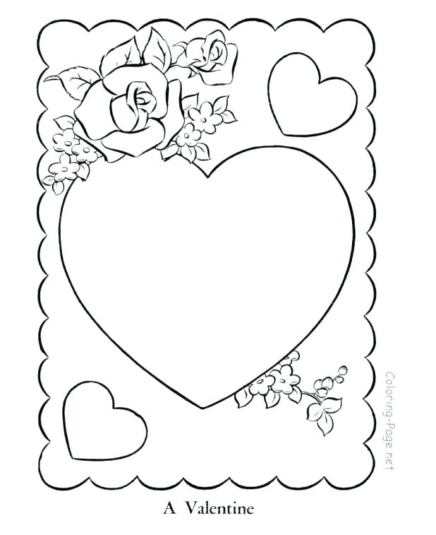 618x757 Lego Minifigure Coloring Pages Coloring Pages Interesting Ideas