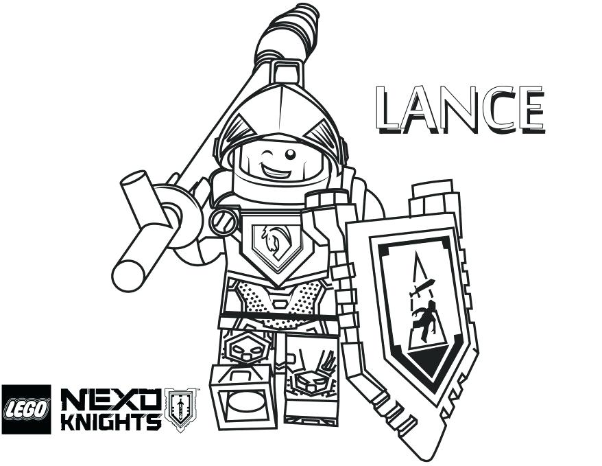 878x679 Lego Minifigures Coloring Pages Coloring Knights Coloring Pages