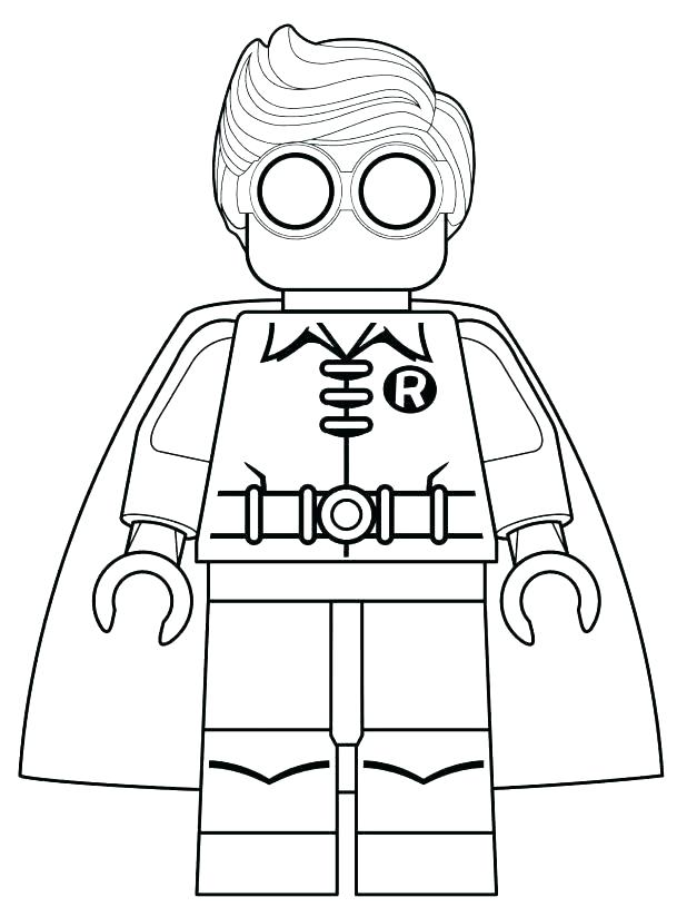 618x824 Lego Movie Free Coloring Pages Free Movie Coloring Pages Movie