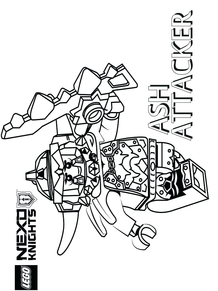 750x1000 Lego Knights Coloring Pages Coloring Pages Knights Coloring Pages