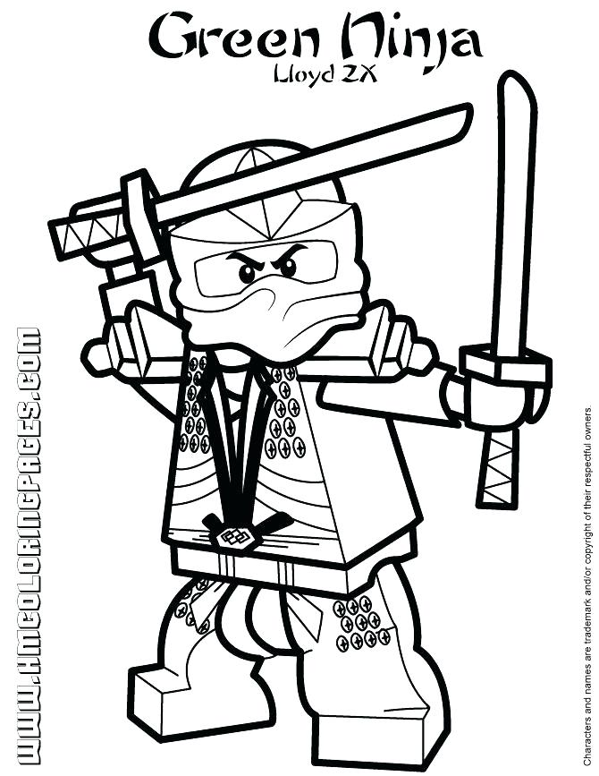 670x867 Lego Ninjago Coloring Page Coloring Pages Fancy This Cute Coloring
