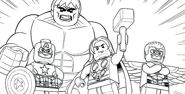 652x330 Ninjago Lego Coloring Pages Coloring Pages Lego Ninjago Colouring