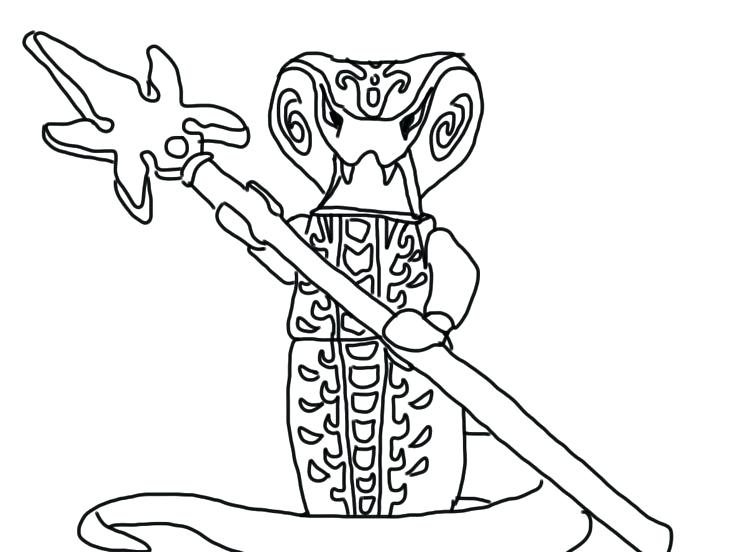 736x552 Ninjago Lego Coloring Pages Coloring Pages Lego Ninjago Coloring