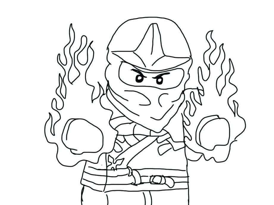 921x690 Free Ninjago Coloring Pages Plus Free Printable Coloring Pages