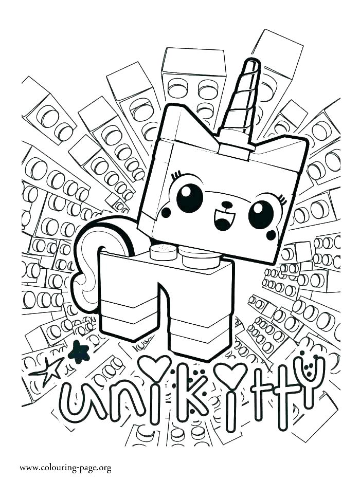 700x936 Lego Ninjago Coloring Pages Thumbnail Of Coloring Pages Lego