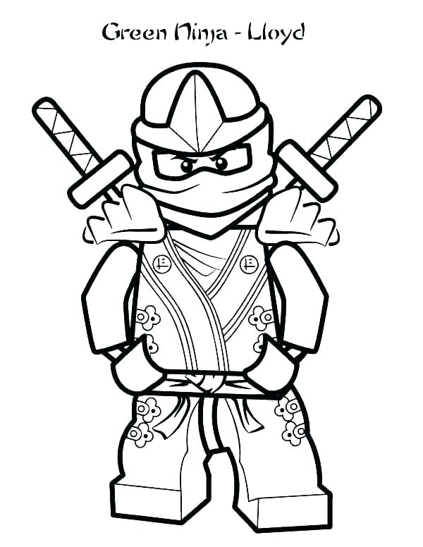 600x776 Ninjago Coloring Pages Kai Coloring Pages Coloring Book Tournament