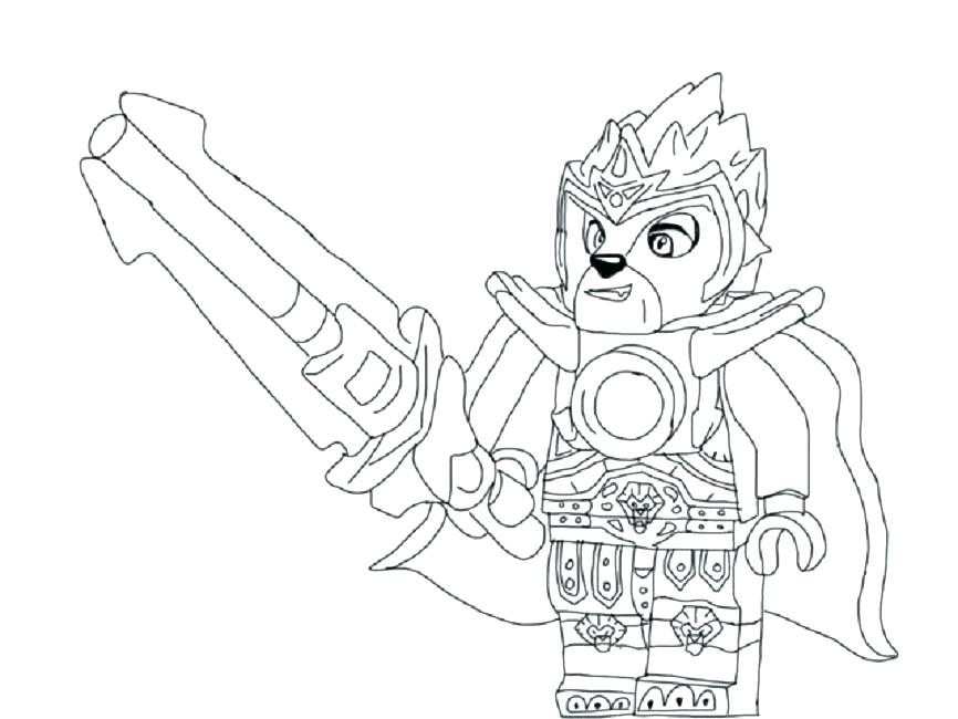 866x650 Surprising Lego Ninjago Coloring Pages Remarkable Coloring Pages