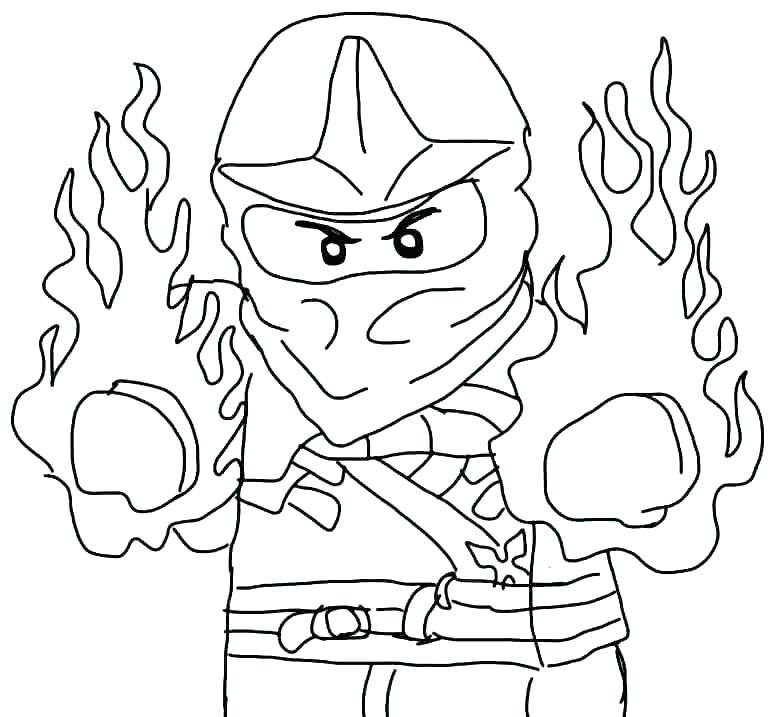 Dora the Explorer coloring pages | Free Coloring Pages | 717x774