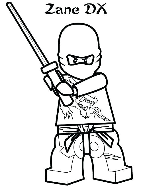 502x650 Ninjago Zane Coloring Pages Coloring Pages Coloring Pages