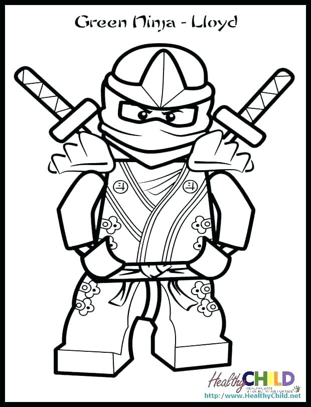 620x811 Ninjago Zane Coloring Pages Coloring Pages Pictures Colouring