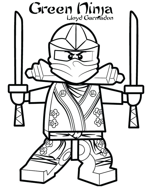 600x776 Plus Picture Angry Coloring Pages Lego Ninjago Coloring Pages Cole