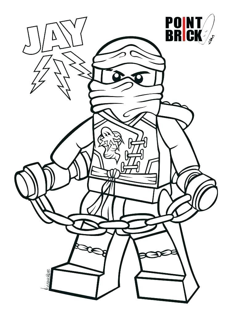 744x1052 Lego Ninjago Coloring Page Coloring Pages Lego Ninjago Coloring