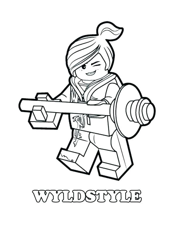 595x777 Lego Ninjago Movie Coloring Pages Or Movie Coloring Pages Lego