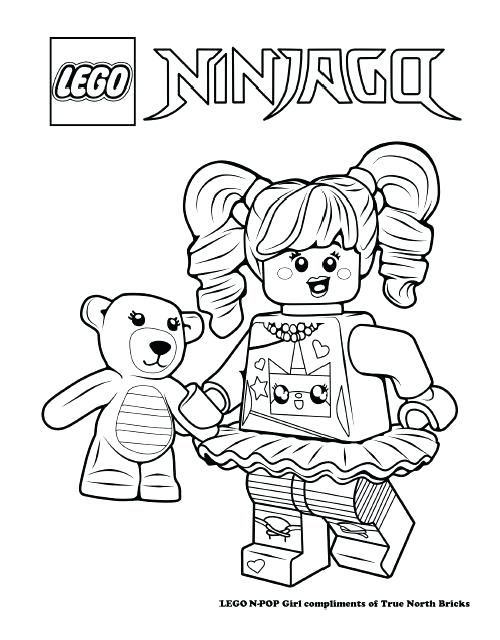 500x640 Movie Coloring Pages Inspirational Of Movie Coloring Pages