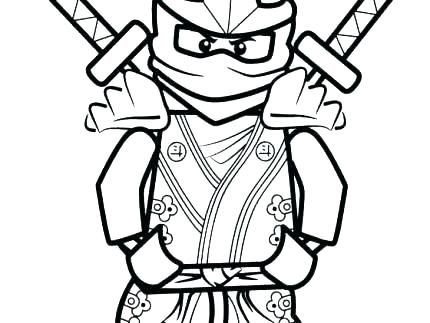 430x323 Lego Ninjago Coloring Pages Jay Printable Coloring Coloring Pages