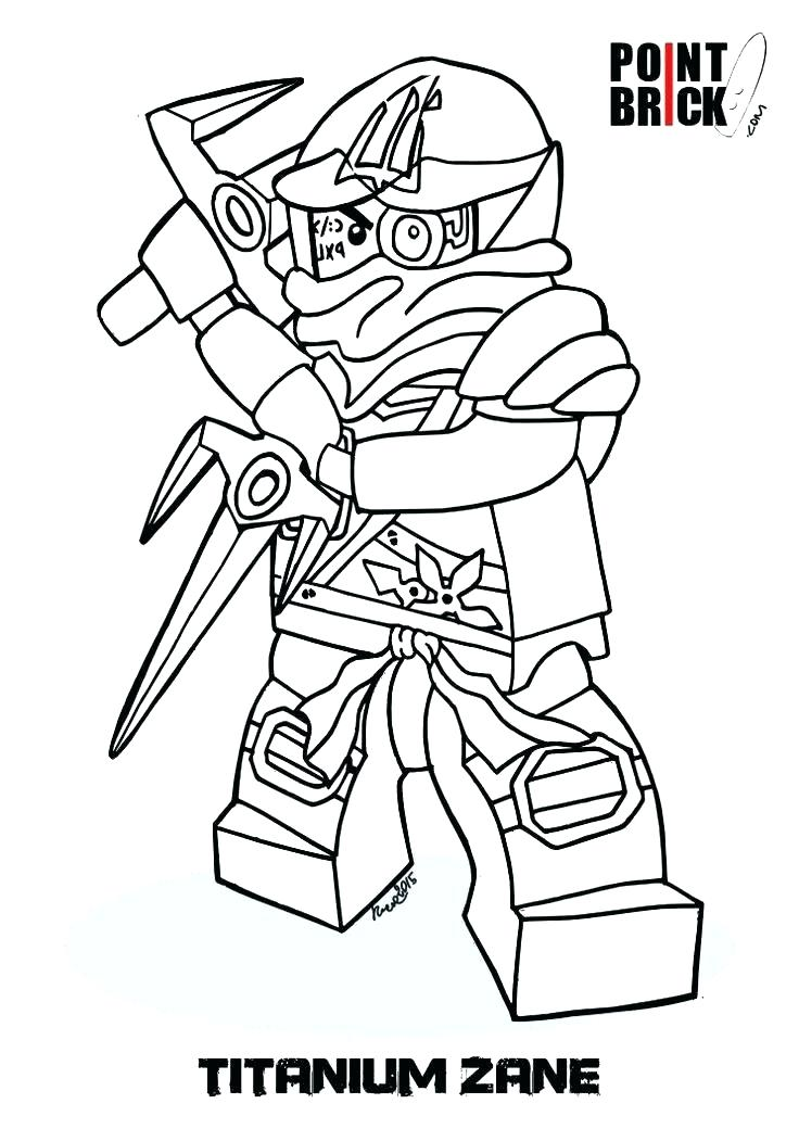736x1040 Ninjago Printable Coloring Pages Coloring Games Coloring Pages
