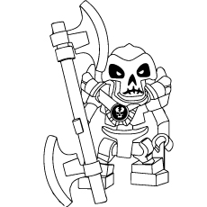 photo regarding Ninjago Printable Coloring Pages identify Lego Ninjago Printable Coloring Web pages at