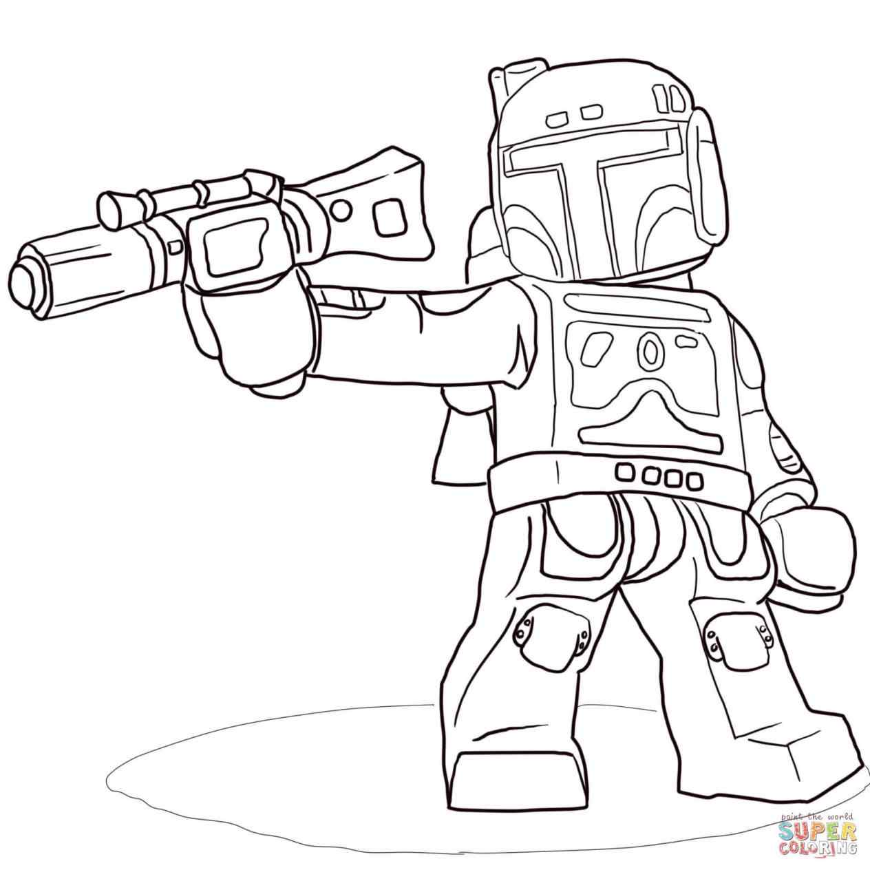 1264x1264 Lego Ninjago Rebooted Coloring Pages Online Coloring Printable