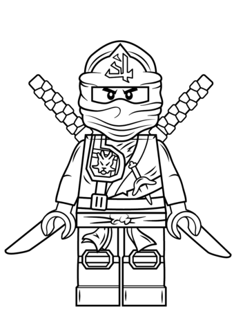 The Best Free Malvorlage Coloring Page Images Download From