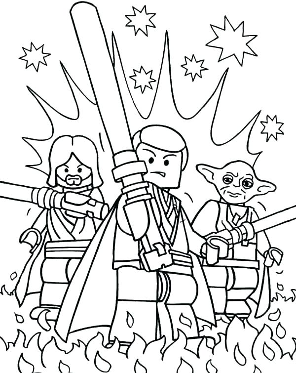 600x755 Coloring Pages Lego Coloring Pages Character Coloring Pages