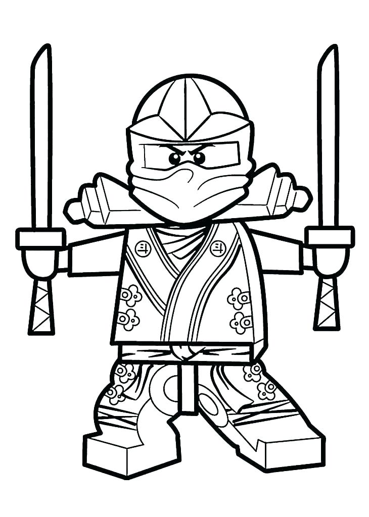 730x1024 Lego Minifigure Coloring Pages Coloring Pages Character Coloring