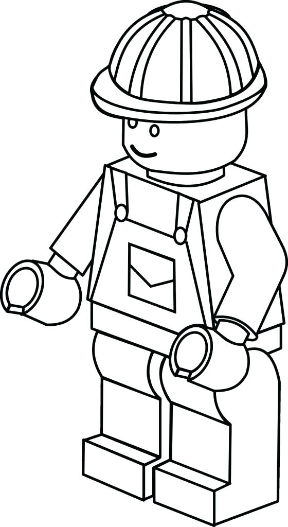 560x1024 Lego Ninjago Coloring Pages Print Character Coloring Pages