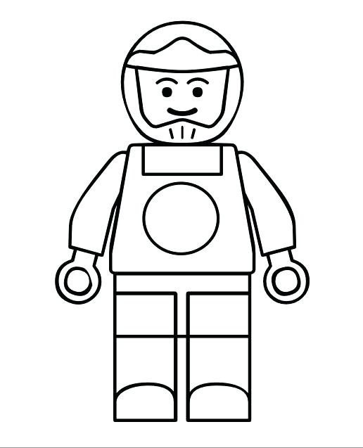 516x637 Lego People Coloring Pages Amazing Race Week Coloring Page