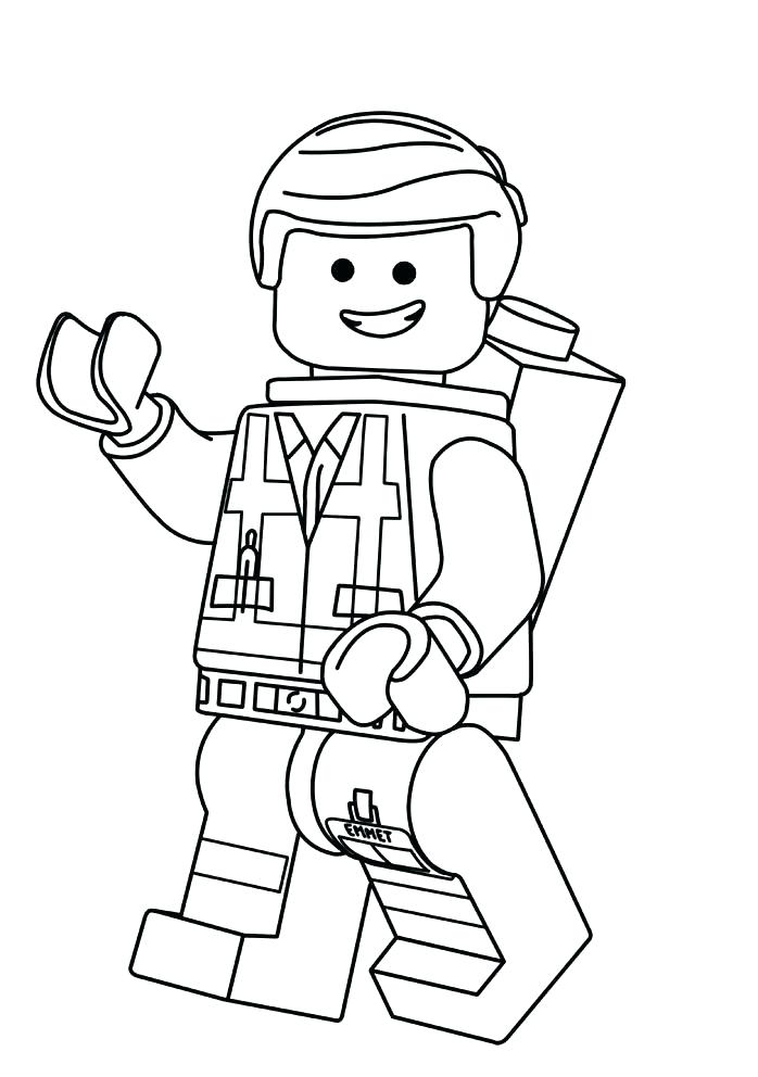 698x992 Lego People Coloring Pages Here Are Person Coloring Page Images