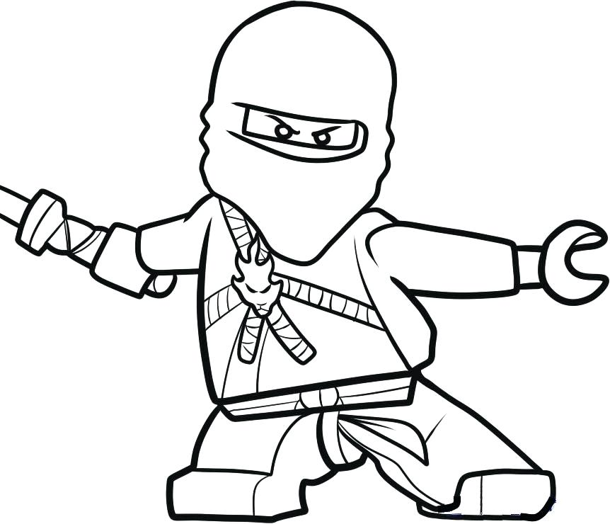 862x740 Person Coloring Page Lego Person Coloring Pages
