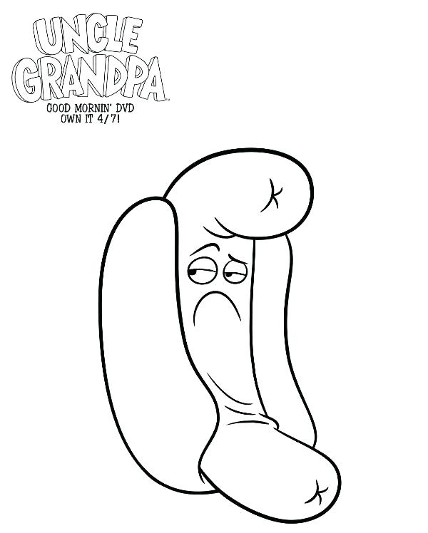 600x748 Person Coloring Page Person Outline Coloring Page Brilliant Ideas