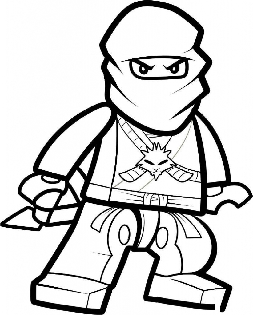 822x1024 Wonderful Lego Person Coloring Pages Man Drawi