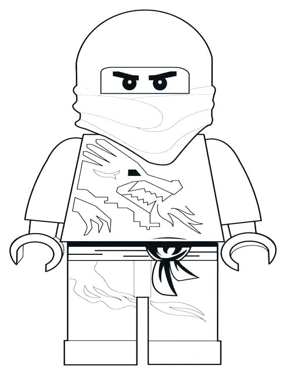 560x750 Lego Character Coloring Pages Coloring Pages Character Coloring