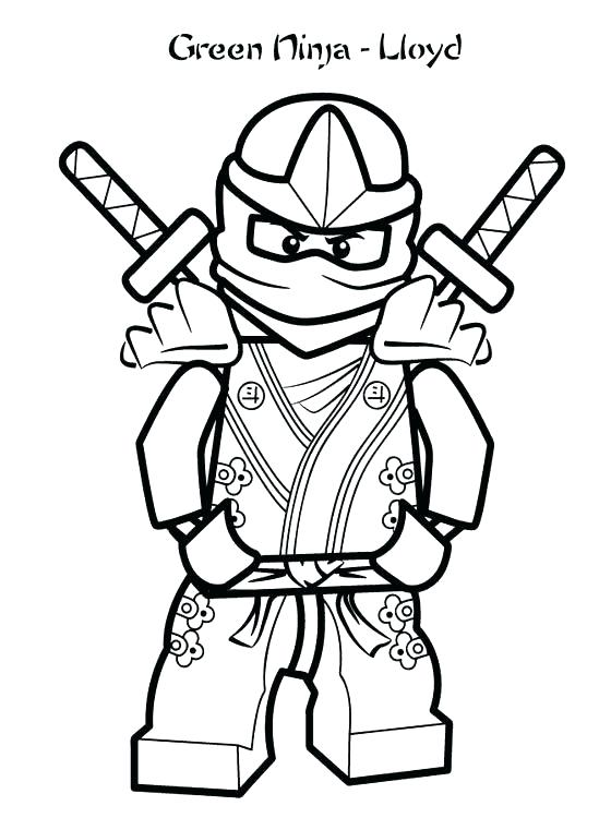 560x750 Lego Character Coloring Pages Coloring Pages Coloring Pages Print