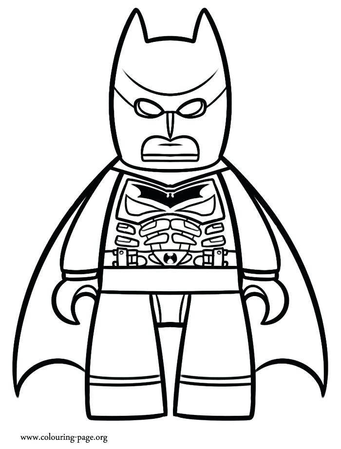 700x922 Lego Man Coloring Page Blank Person Coloring Page Person Outline