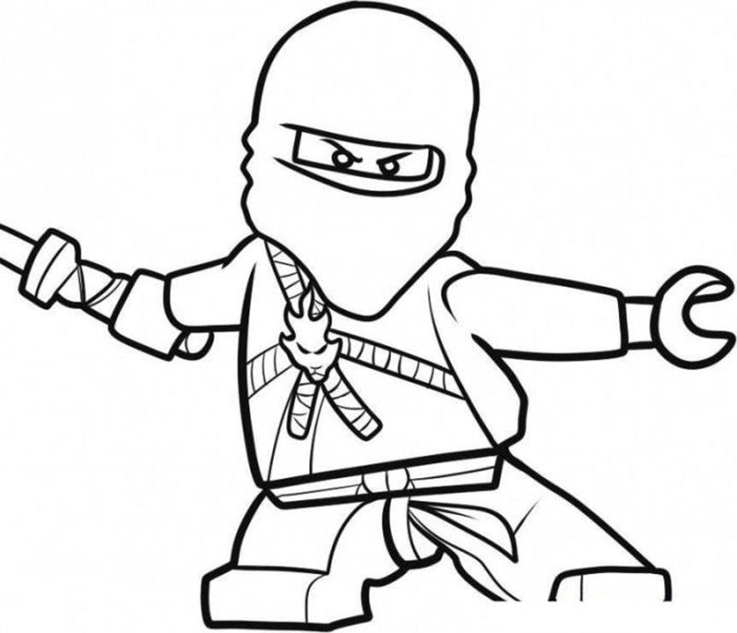 2550x2189 Monumental Lego Person Coloring Pages Best