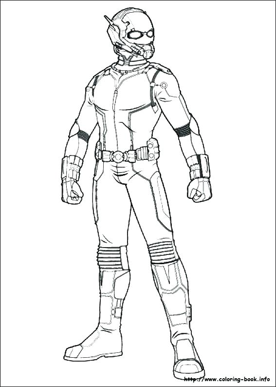 567x794 Coloring Lego Person Coloring Page Ant Man Coloring Picture