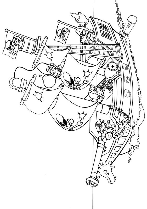 562x800 Best Lego Images On Coloring Books, Coloring Book