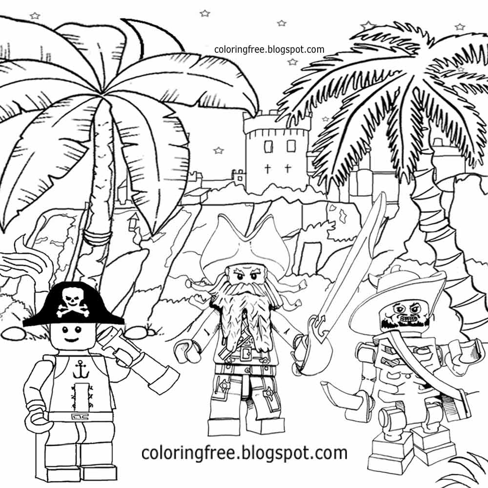 1000x1000 Free Coloring Pages Printable Pictures To Color Kids Drawing Ideas