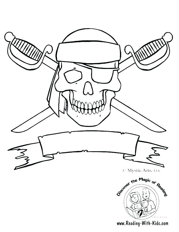 684x885 Pirates Coloring Pages And The Never Land Pirates Coloring Pages