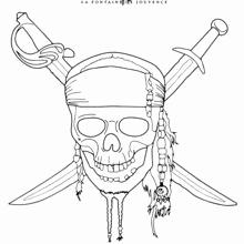 220x220 Skulls Crossbones Fun Activities For Young Boys Pirates
