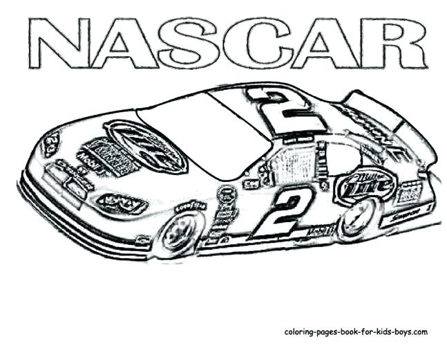 647x500 Race Car Color Page Coloring Pages Race Car Page Racing Lego Race